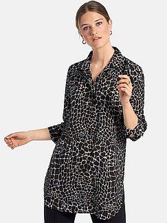 Blusen online kaufen | Damenblusen im Peter Hahn Shop