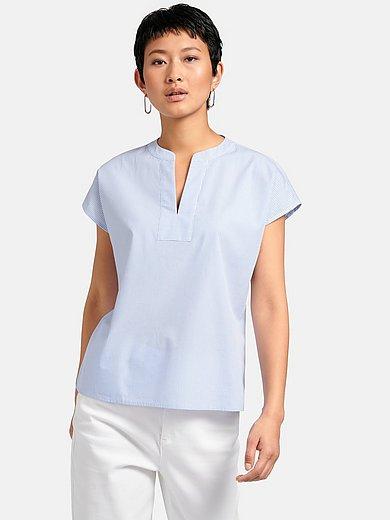 Peter Hahn - Le T-shirt 100% coton