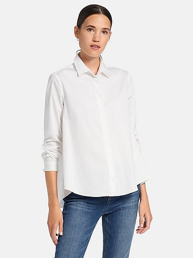 DAY.LIKE - Blouse met lange mouwen