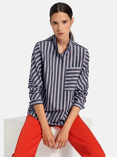 DAY.LIKE - Pull-on blouse
