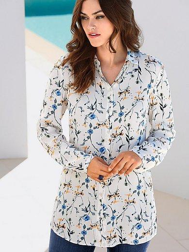 Emilia Lay - Pitkä paitapusero