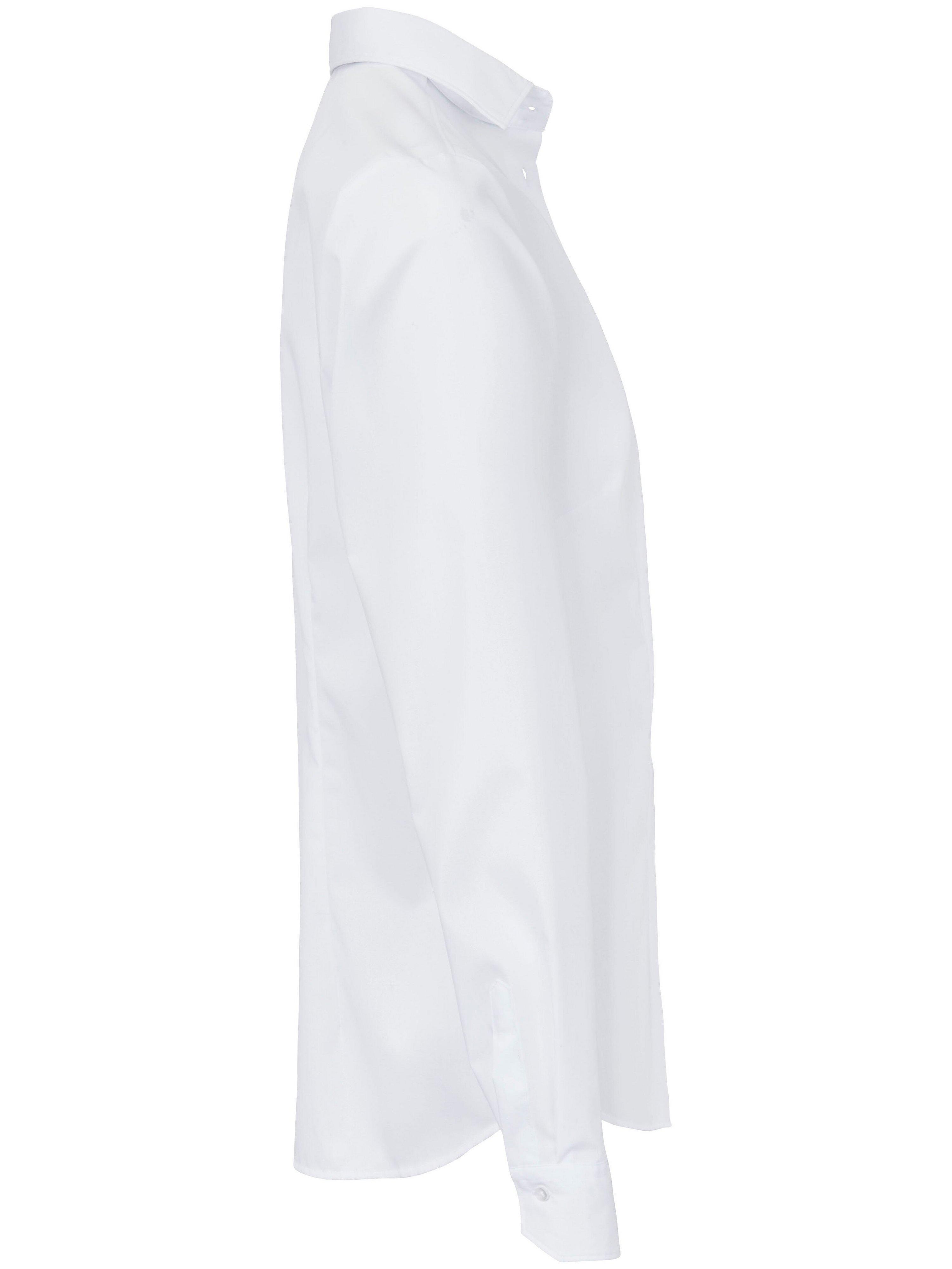 Skjorte Fra Eterna hvid
