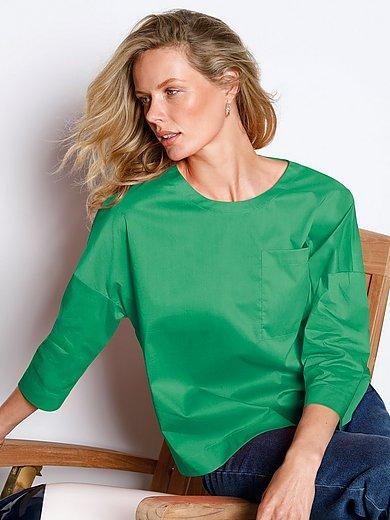 DAY.LIKE - Le T-shirt ligne ample