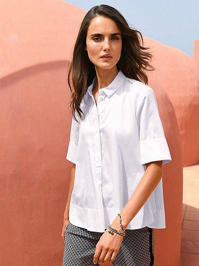 St. Emile - La blouse 100% coton