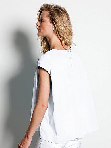 DAY.LIKE - Blusen-Shirt