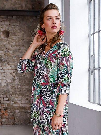 Looxent - La blouse manches 3/4