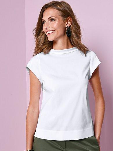 Windsor - Bekvem skjorte