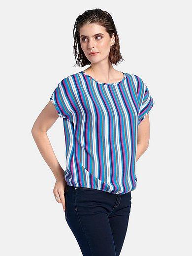 Looxent - Blusen-Shirt zum Schlupfen