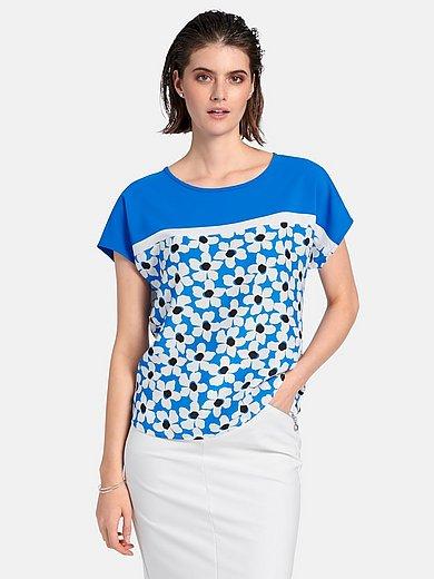 Looxent - Shirt met verlaagde schoudernaden