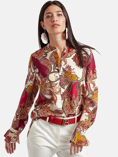 Laura Biagiotti Roma - Skjorte