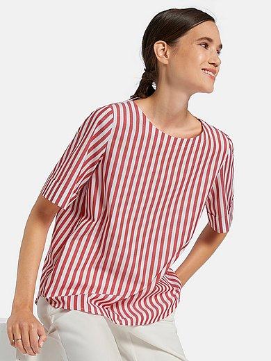 DAY.LIKE - Blusen-Shirt zum Schlupfen