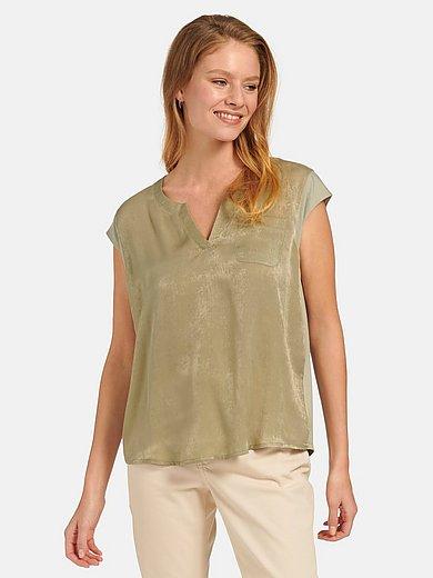 MYBC - Blusen-Shirt