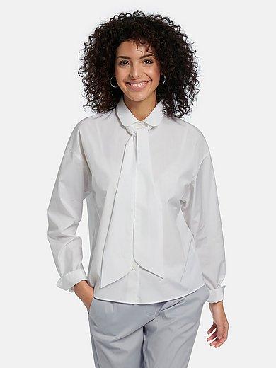 Windsor - Skjorte