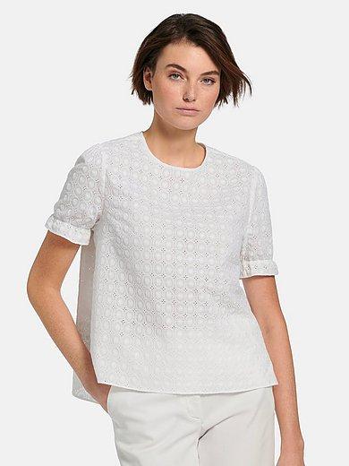 Joop! - La blouse 100% coton