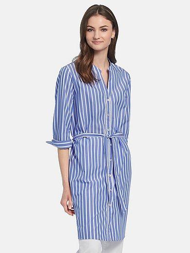 Eterna - Blusen-Kleid