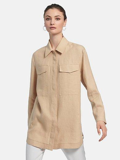Riani - Longline blouse