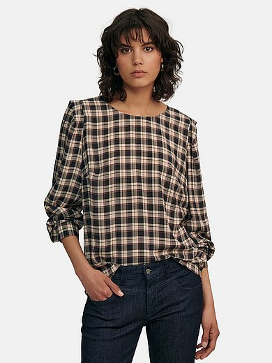 portray berlin - Blusen-Shirt