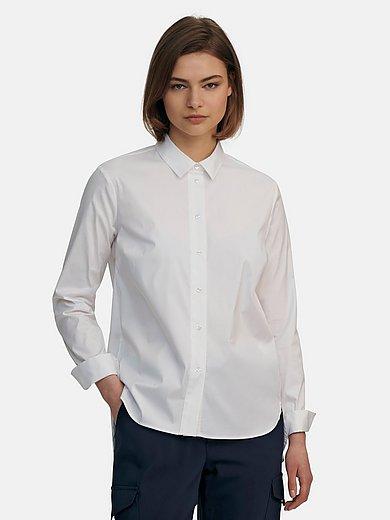 Joop! - Long blouse with long sleeves