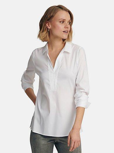 Eterna - Blusen-Shirt
