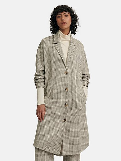 Riani - Long jacket