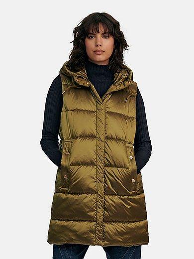 Betty Barclay - Long waistcoat