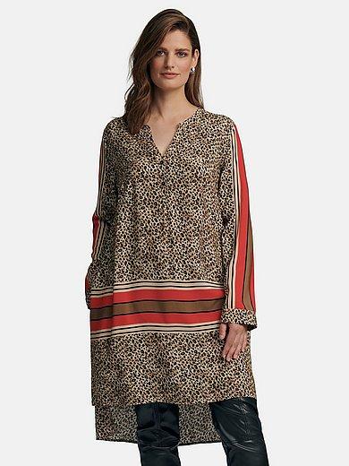 Samoon - Long blouse