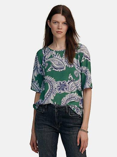 LIEBLINGSSTÜCK - La blouse