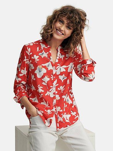 Eterna - Tunikaskjorte