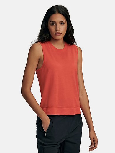 Marc Cain - Knitted top