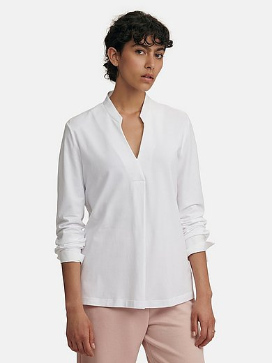 Louis and Mia - Pull-on blouse