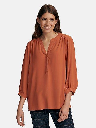 Seidensticker - Pull-on blouse
