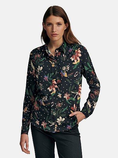Seidensticker - La blouse