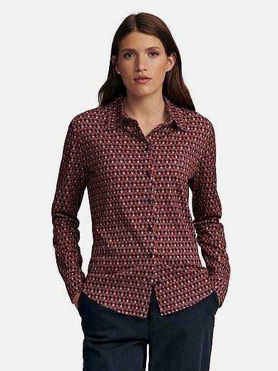 Seidensticker - Shirt blouse