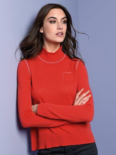 Sportalm Kitzbühel - Pullover mit Stehkragen