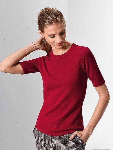 Fadenmeister Berlin - Rundhalsad tröja