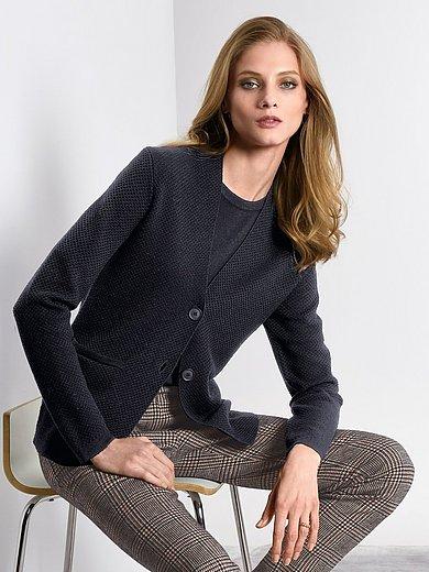 Fadenmeister Berlin - Le blazer 100% laine vierge