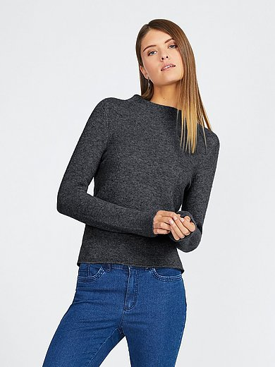 include - Le pull