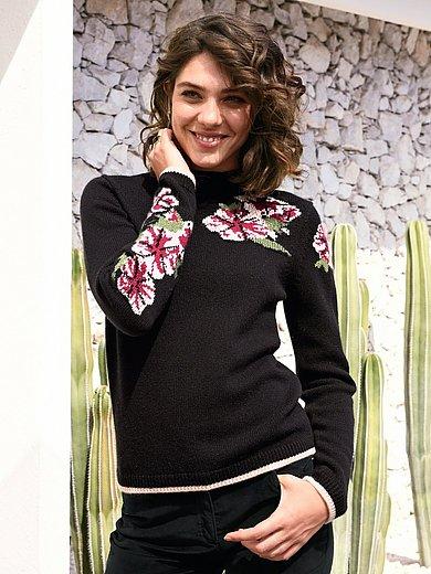Laura Biagiotti Donna - Tröja