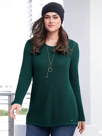 Emilia Lay - Pullover