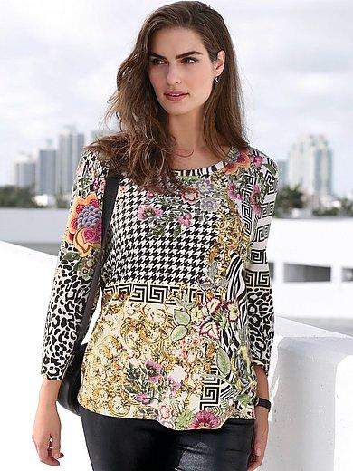 Emilia Lay - Shirt mit 3/4-Arm