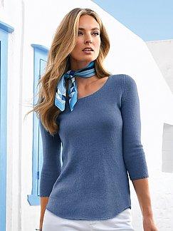 Dames truien online kopen | Peter Hahn