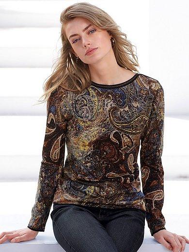 Betty Barclay - Rundhalsad tröja