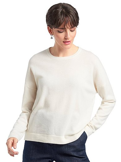 include - PULLOVER 1/1 ARM