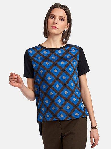 Bogner - Shirt met korte mouwen