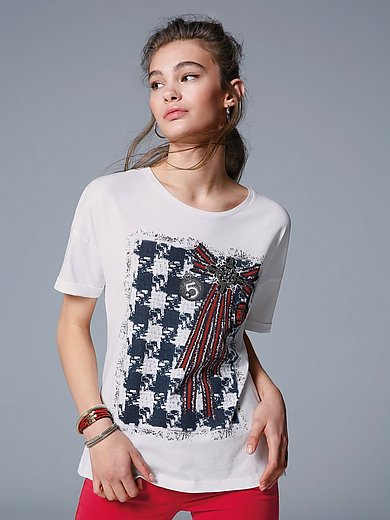 Marc Aurel - Shirt