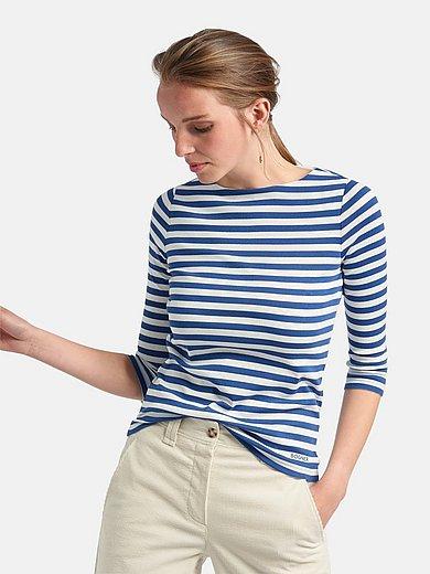 Bogner - Shirt mit 3/4-Arm