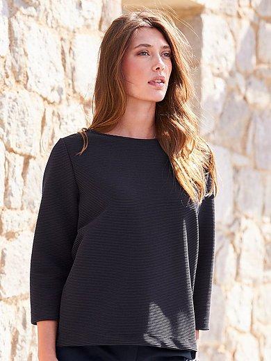 ZAIDA - Pullover-Shirt mit 3/4-Arm