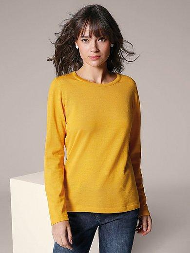 MAERZ Muenchen - Rundhalsad tröja