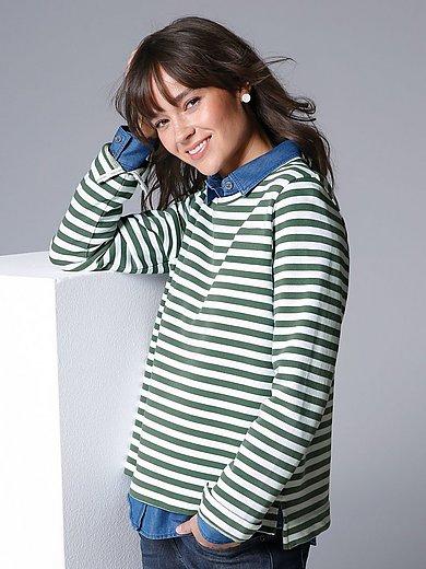 MAERZ Muenchen - Sweatshirt