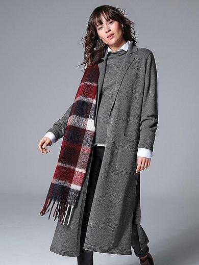 MAERZ Muenchen - Strikket frakke